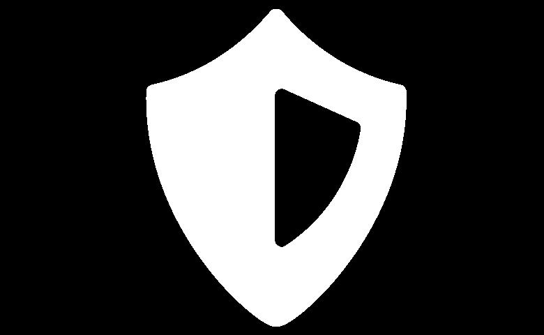 privacy-1-780x480