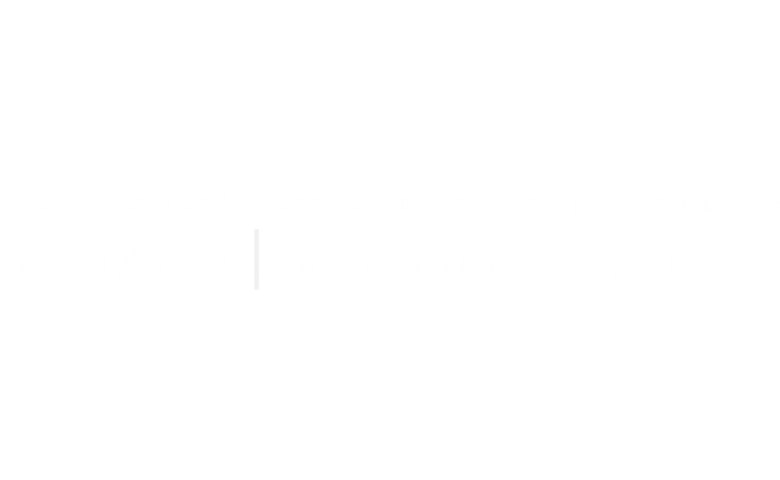 in-partnership-with-mccrindle-crop